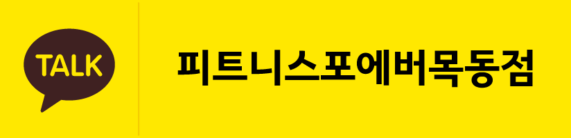 id_type@2x (1).png